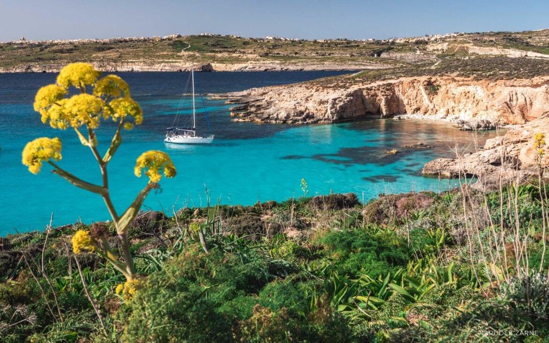 malta-pogoda-tlo