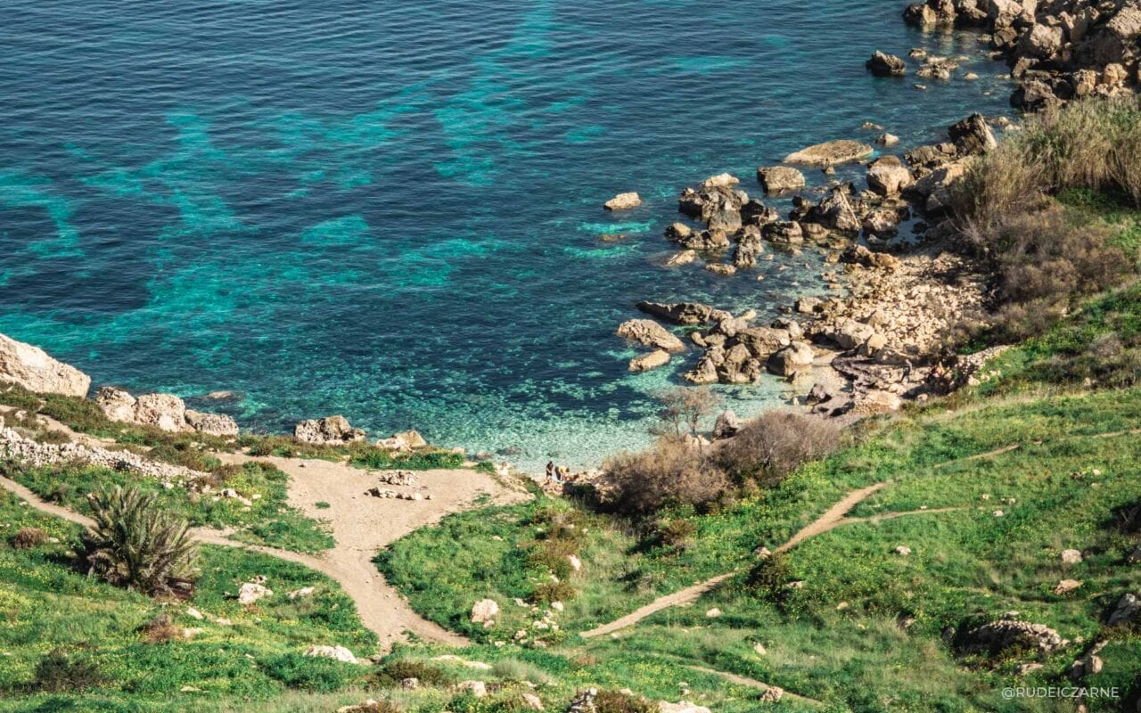 malta-pogoda