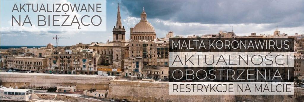 malta-konoronawirus-baner