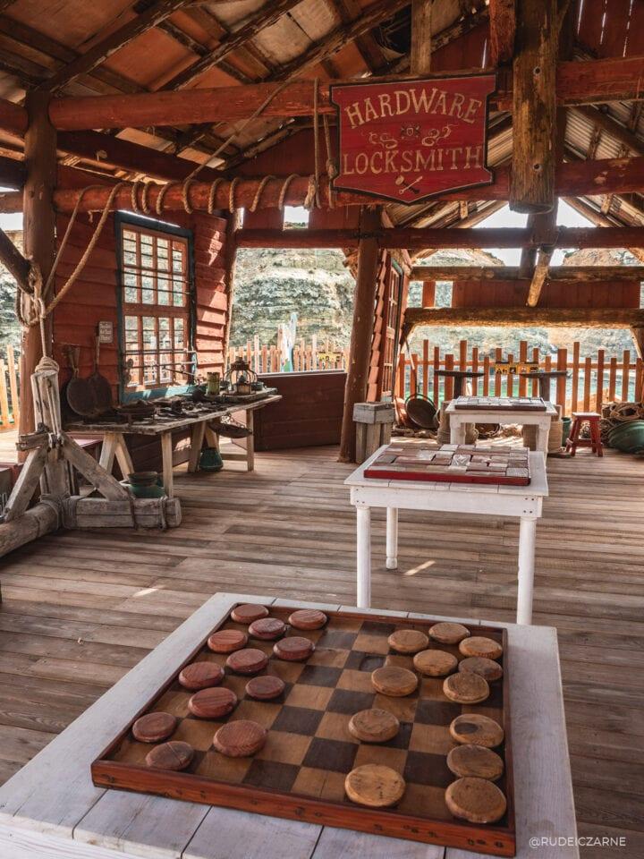 atrakcje-popeye-village