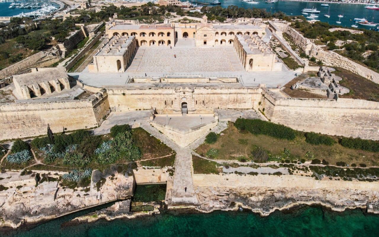 wyspa-manoela-fort-manoela2