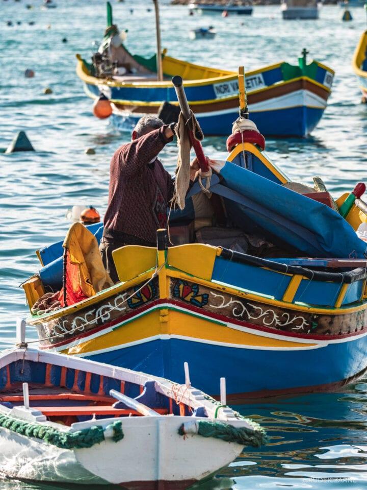 malta-atrakcje-marsaxlokk