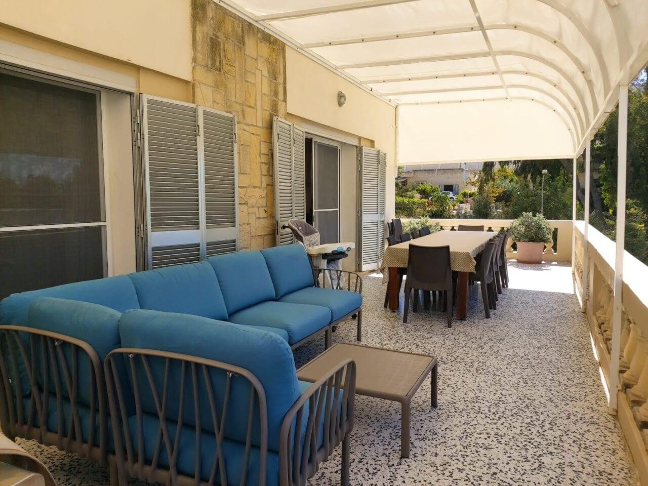Sunny-Side-Malta (2)