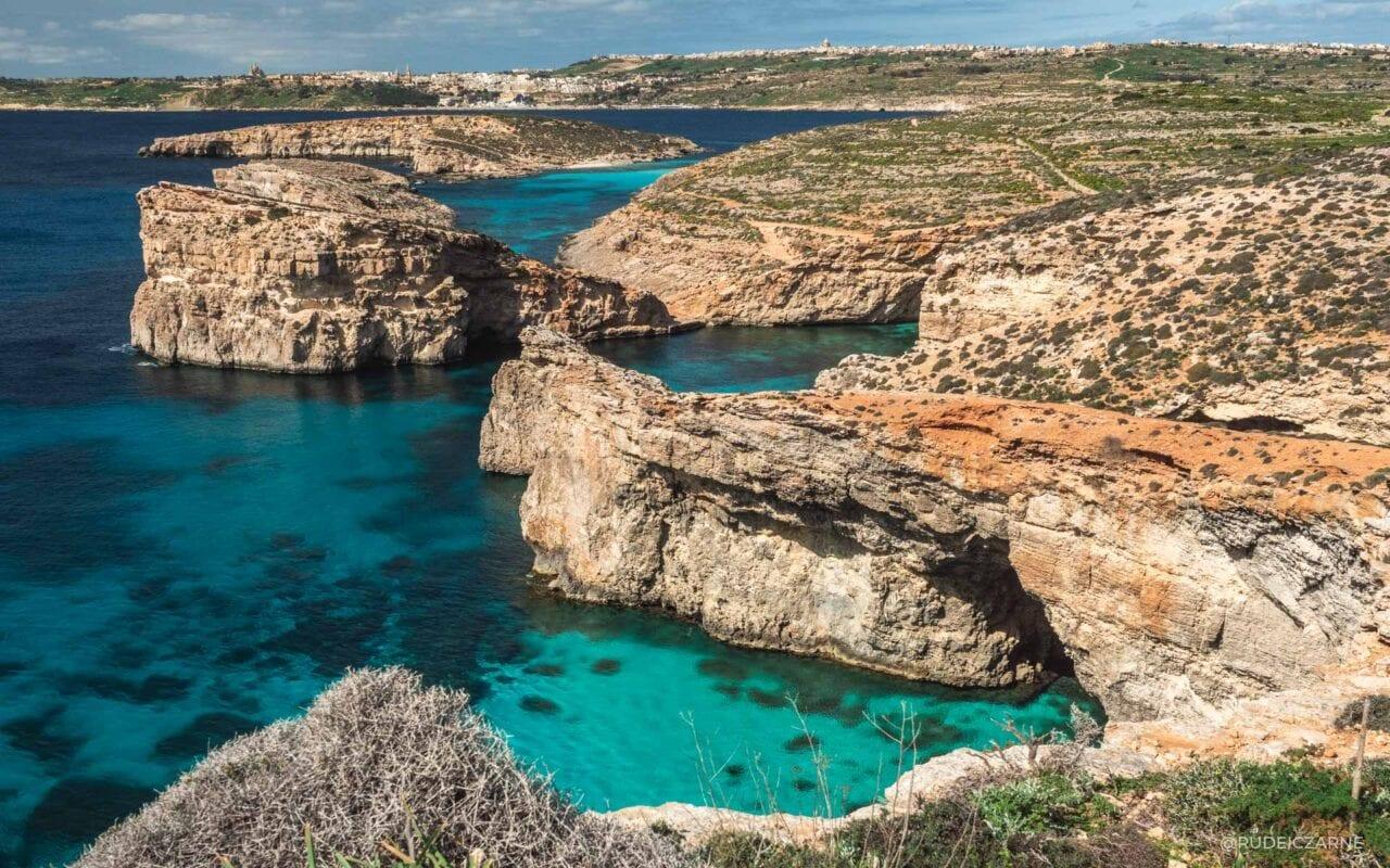 wyspy-maltanskie