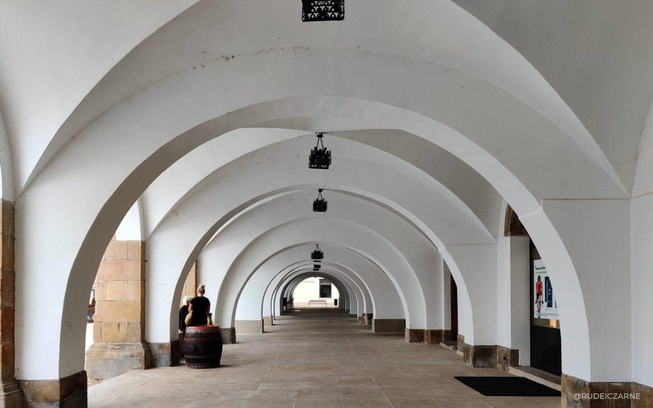 krosno-miasto-szkla