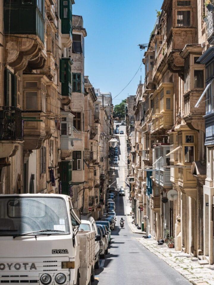 malta-atrakcje-19