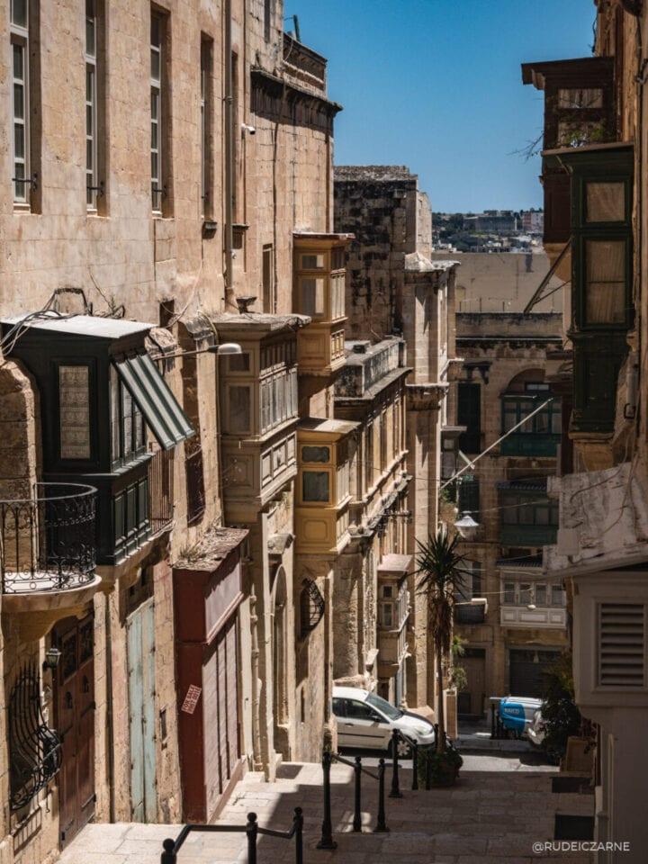 malta-atrakcje-21