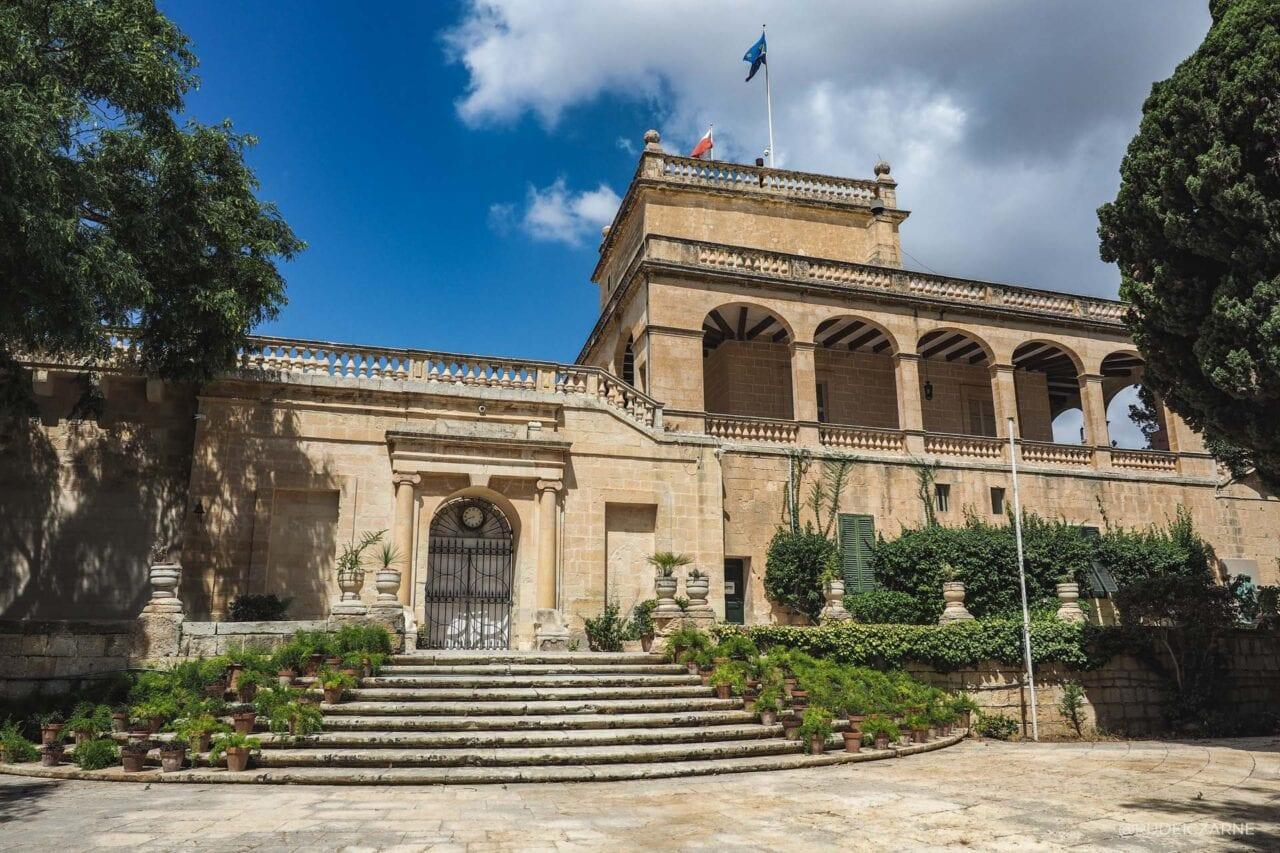malta-co-zobaczyc