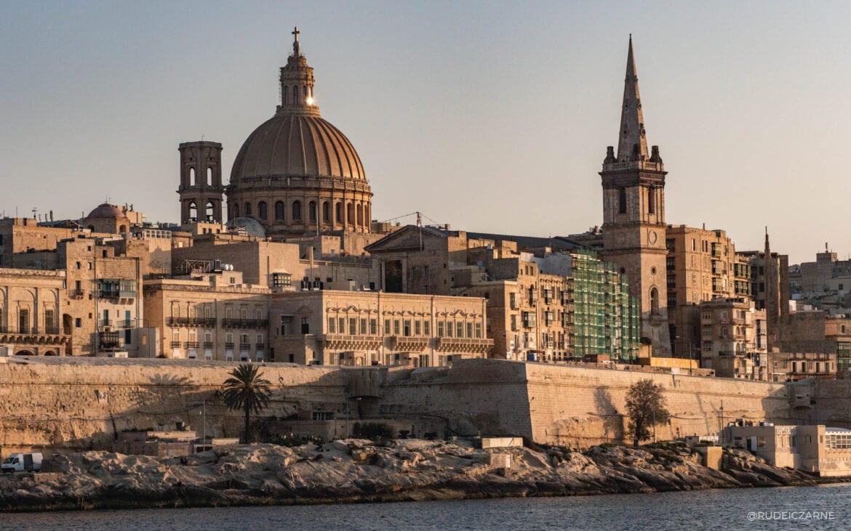 malta-atrakcje-tlo