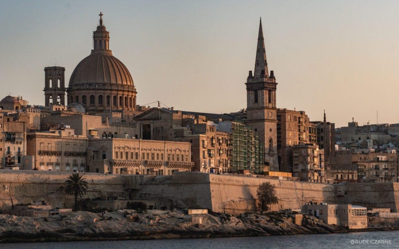 malta-atrakcje-37