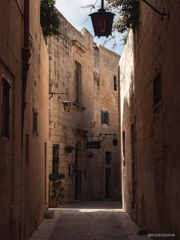 malta-atrakcje-49