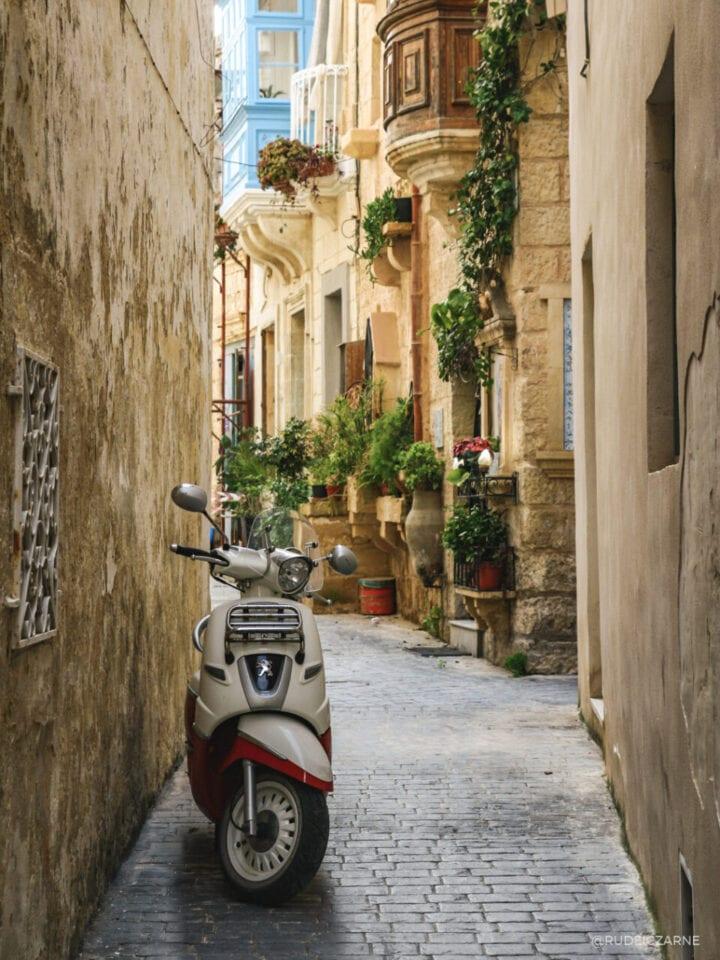 malta-wyspa