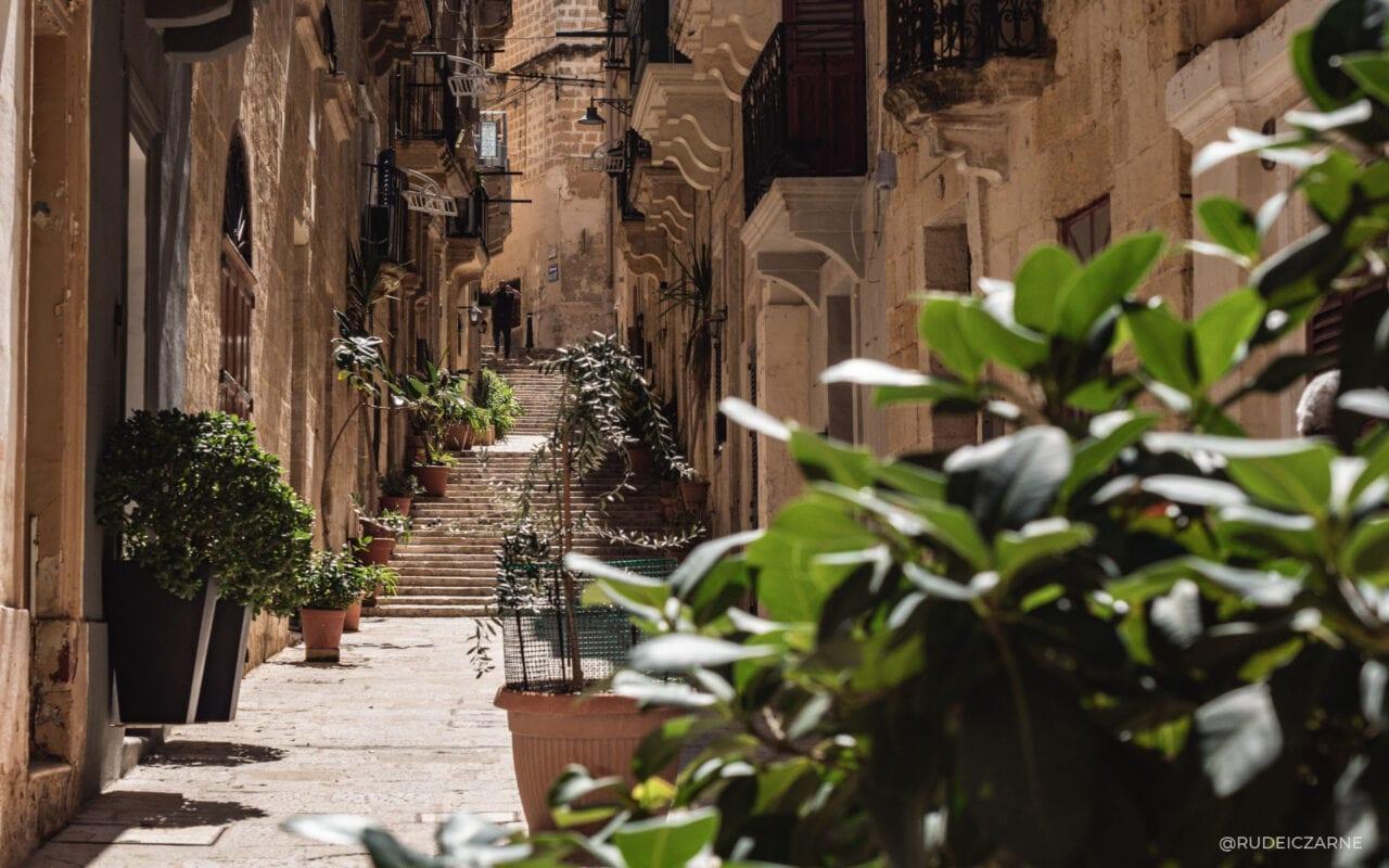 malta-atrakcje-82