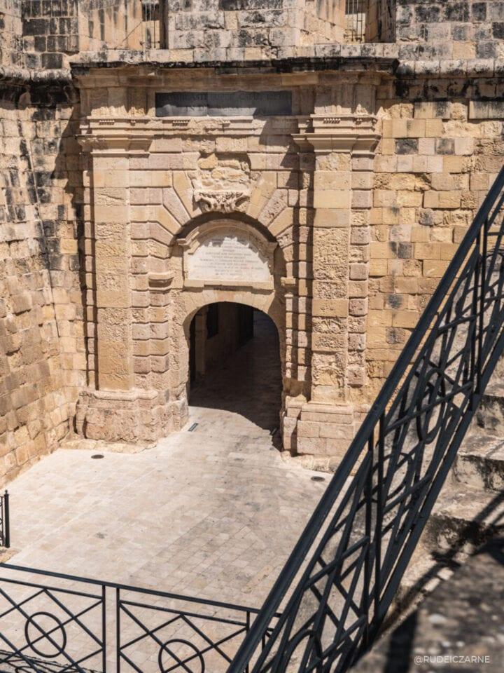 malta-atrakcje-91