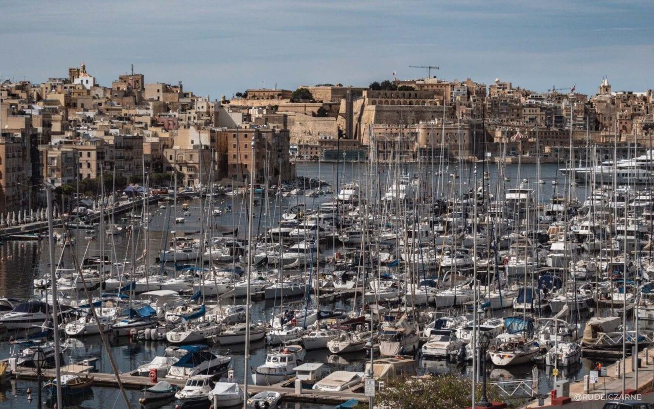 malta-atrakcje-94