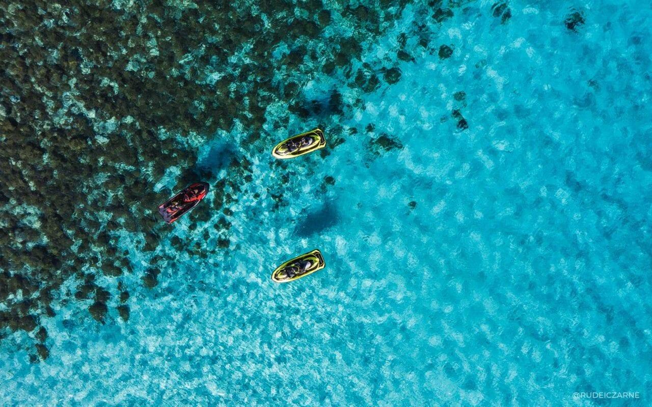 malta-wyspy (1)