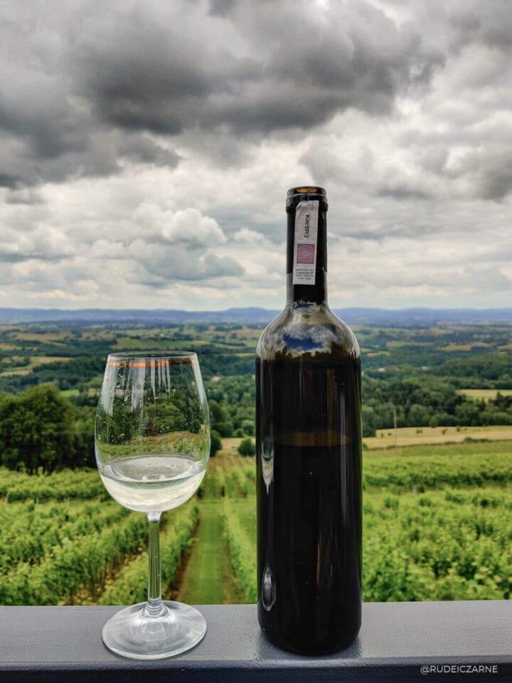 wino-podkarpacie