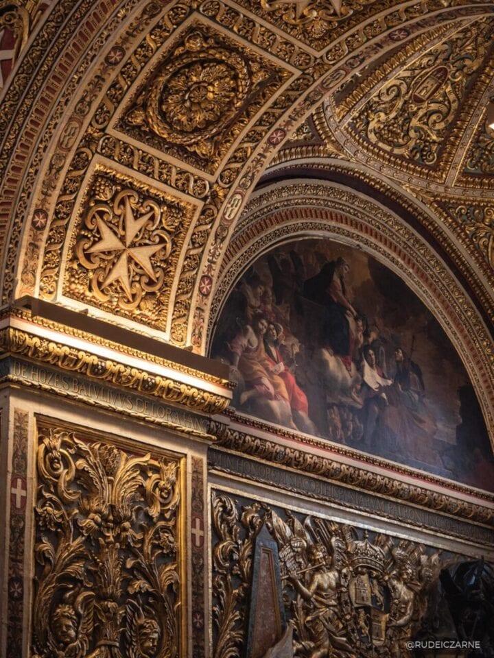 valletta-katedra