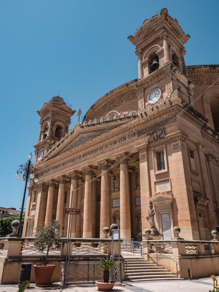 zwiedzanie-malty