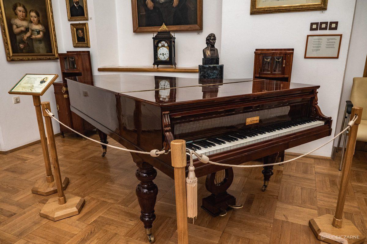 muzeum-podkarpackie