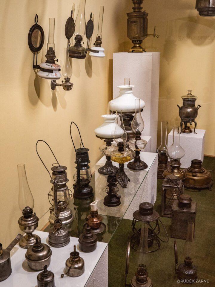 lampy-naftowe