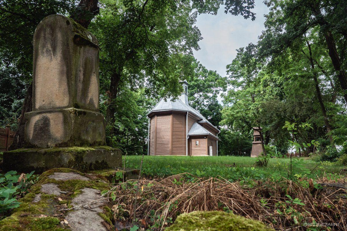 szlak-architektury-drewnianej