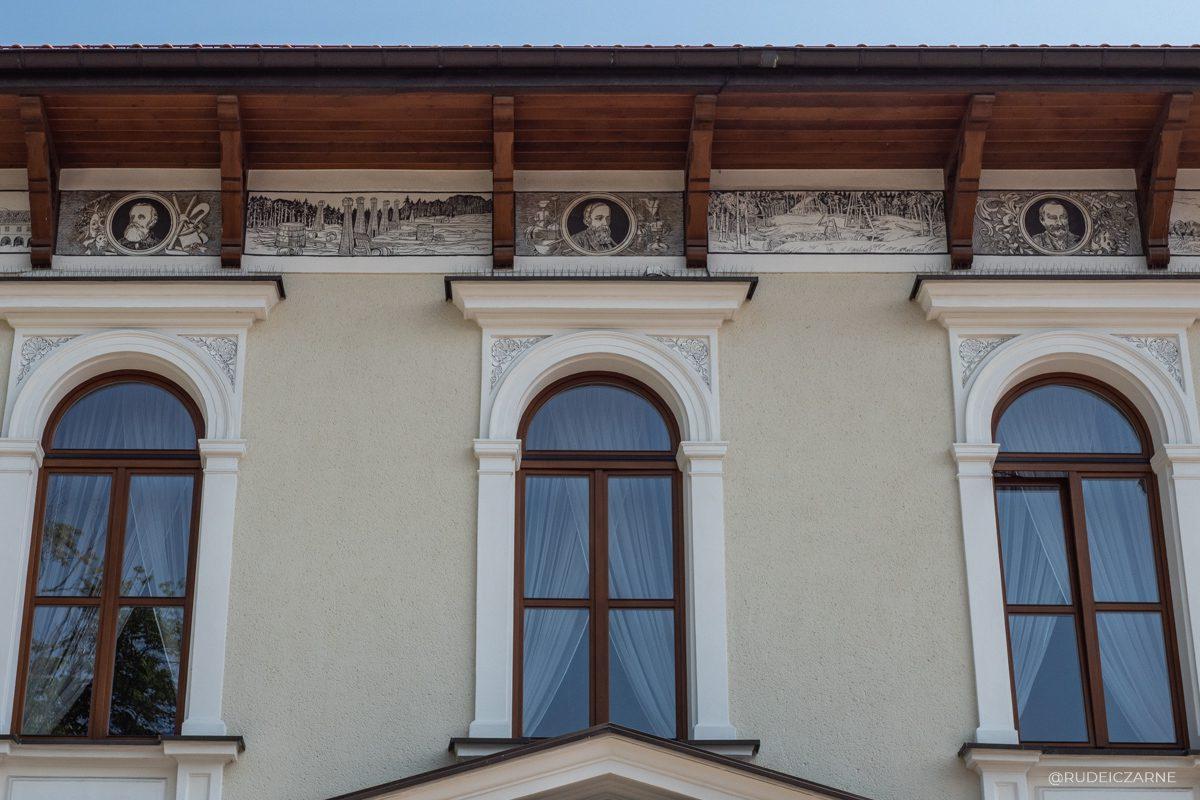 lukasiewicz-w-krosnie