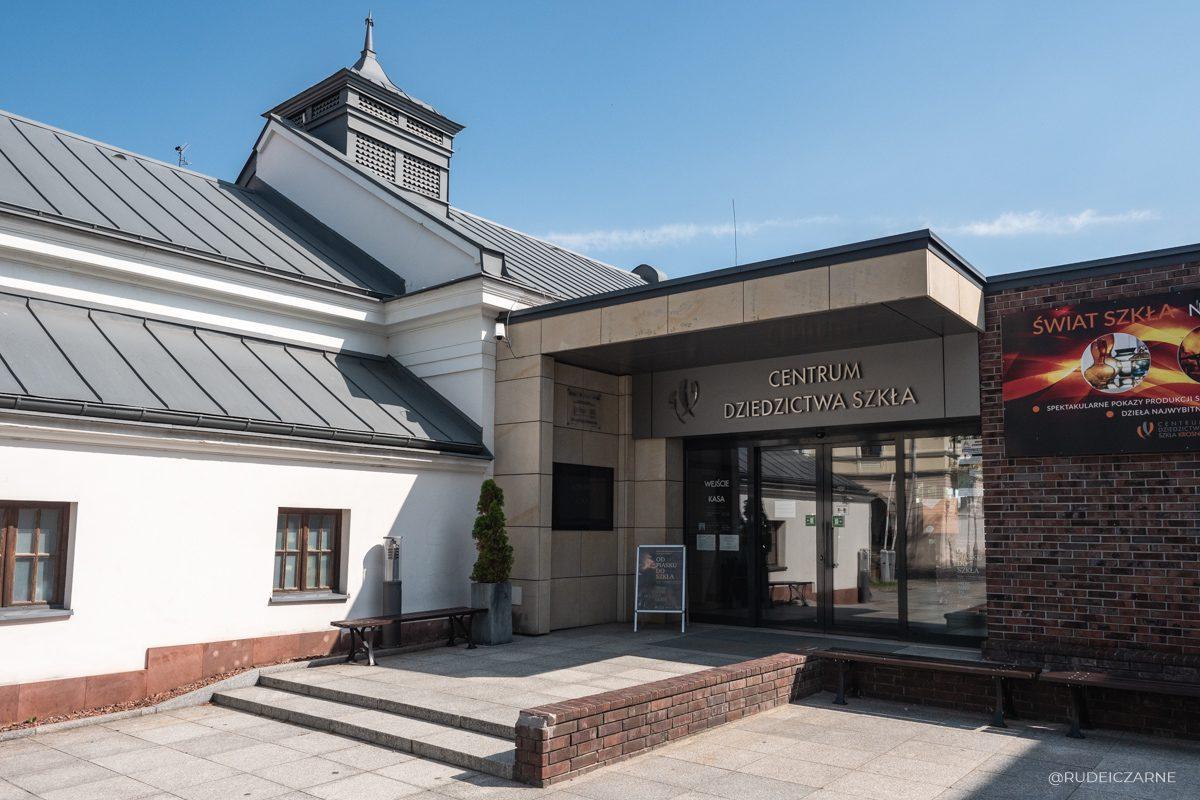 centrum-dziedzictwa-szkla