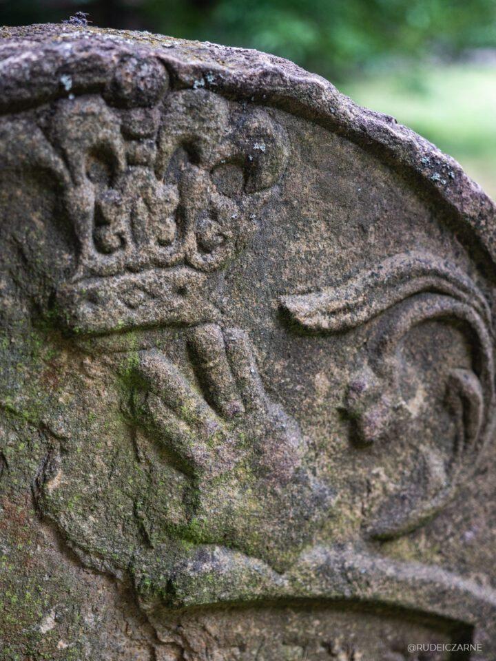 krosno-cmentarz-zydowski