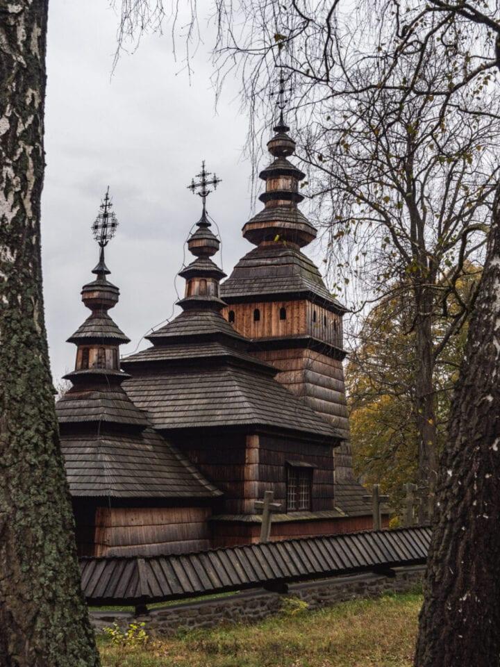 cerkwie-podkarpackie