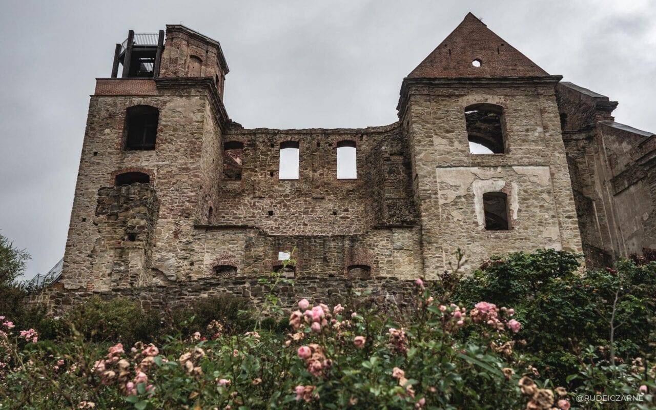 zagorz-klasztor
