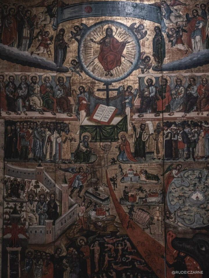 sanok-muzeum-historyczne
